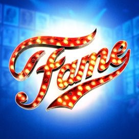 Fame Tuesday Matinee Tickets