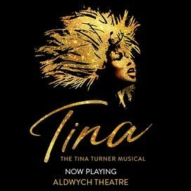 Tina the Musical Matinee Tickets