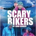 Scary Bikers London Trafalgar Studios