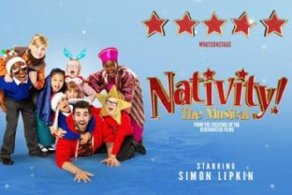 Nativity the Musical