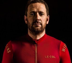 Bradley Wiggins - An Evening With at Theatre Royal Brighton