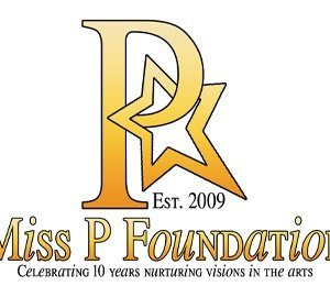The Miss P Foundation Presents: The 10 Year Anniversary Show at New Theatre Oxford