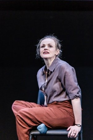 Avalanche: A Love Story Maxine Peake, photo credit: ©The Other Richard