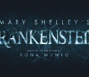Frankenstein at Richmond Theatre