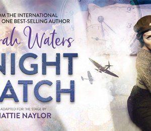 The Night Watch at Richmond Theatre