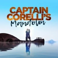 CAPTAIN CORELLI'S MANDOLIN Tickets and Dates