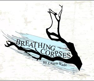 Breathing Corpses at Studio at New Wimbledon Theatre