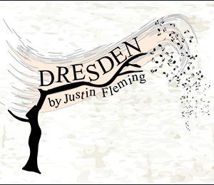 Dresden at Studio at New Wimbledon Theatre