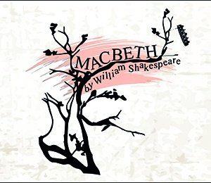 Macbeth at Studio at New Wimbledon Theatre