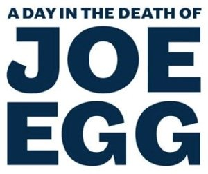 Joe Egg