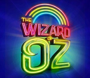 WLOS Presents The Wizard of Oz at New Wimbledon Theatre
