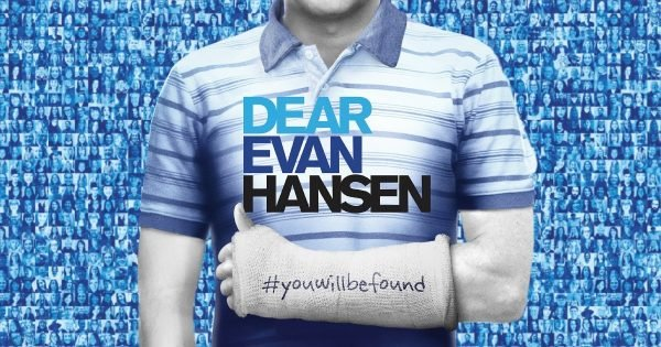 Dear Evan-Hansen