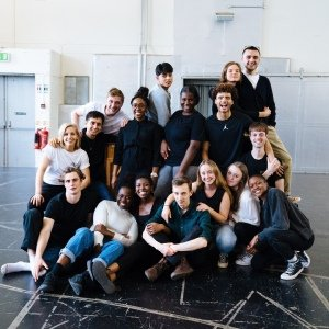 2019 REP Company - Credit Helen Murray