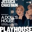 The Jamie Lloyd Company Announces A Doll's House