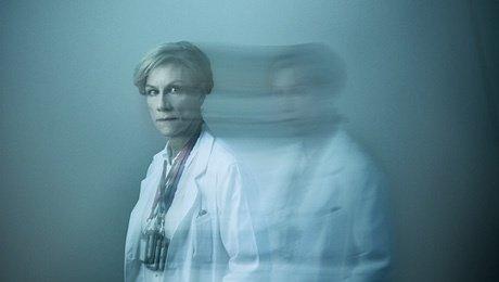 The Doctor at Duke of York's