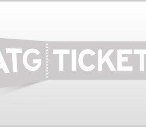 UK Foo Fighters at Princess Theatre Torquay