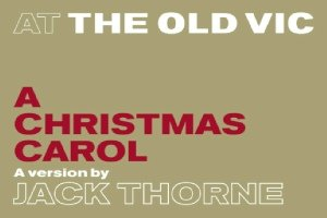 The Old Vic's A Christmas Carol