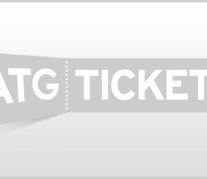Patience By Gilbert & Sullivan at Rhoda McGaw Theatre