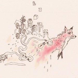 Foxtale Ensemble presents SHIFTY