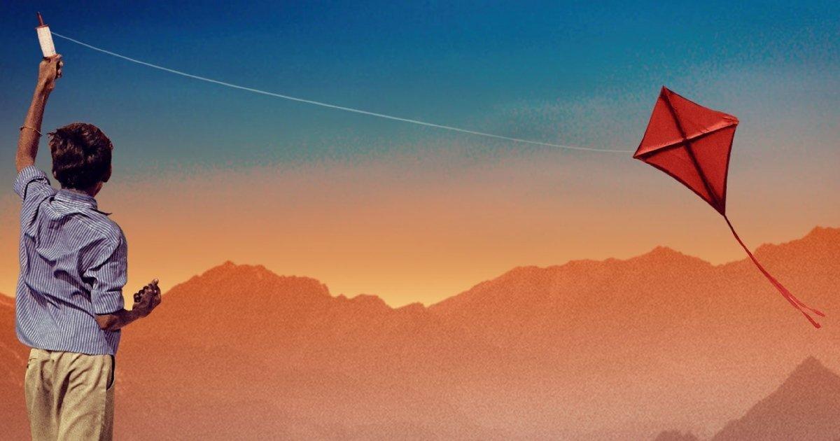 https://www.londontheatre1.com/wp-content/uploads/2019/11/the-kite-runner-uk-tour.jpg