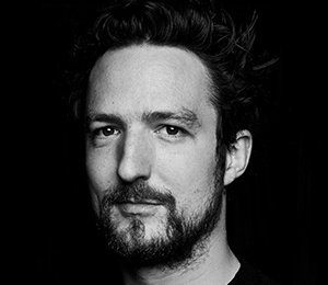 Frank Turner at Leas Cliff Hall