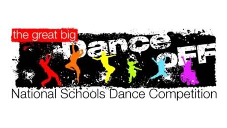 Great Big Dance Off