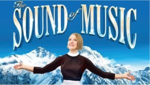 The Sound of Music UK and Ireland 2020 Tour