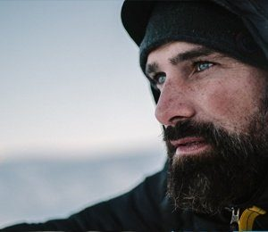 Ant Middleton Mind Over Muscle Tour 2020 A New Age Of Thinking at Edinburgh Playhouse