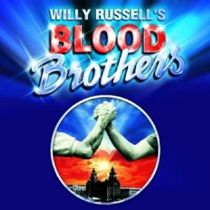 Blood Brothers 2020 Tour
