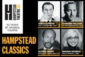 Hampstead Classics