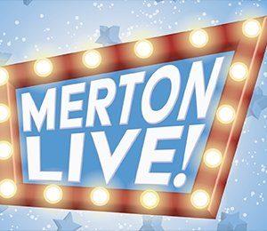 Merton Live! 2020 at New Wimbledon Theatre, Wimbledon