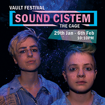 Sound Cistem