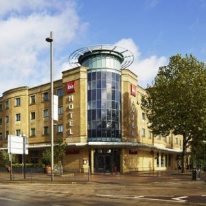 One Night Break at IBIS London Stratford