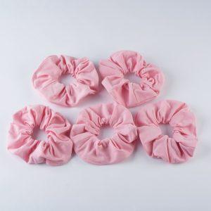 1st Position Scrunchie (Cotton/Elastane)