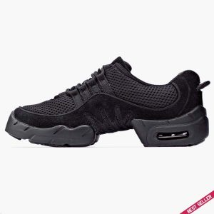 Bloch Boost Mesh Sneakers