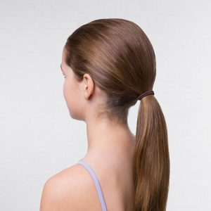 Bloch Hair Elastic