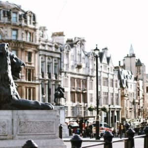 British Museum & London Westminster Tour