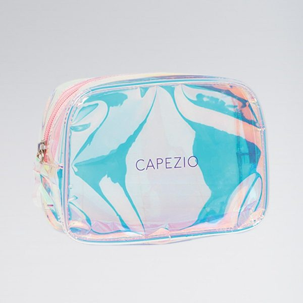 Capezio Make Up Bag