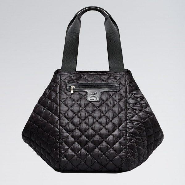 Capezio Technique Duffle Bag