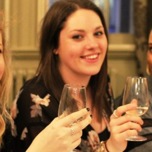 Champagne and Sparkling Wine Tasting London