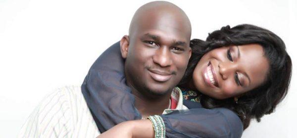 Couples Photoshoot In Chelsea