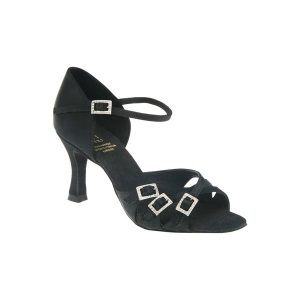 DSI Avila Sandal with Diamante