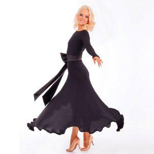 DSI Bow Dress