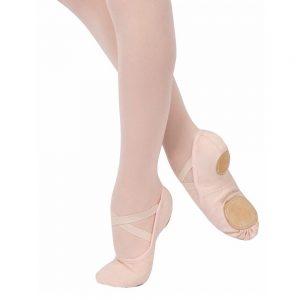 Grishko Dream Stretch Slippers