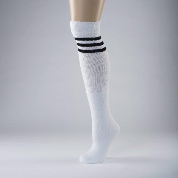 Hip Hop Socks - Adult One Size