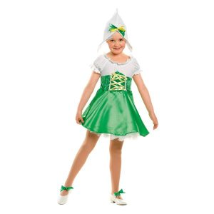 Leprechaun Outfit