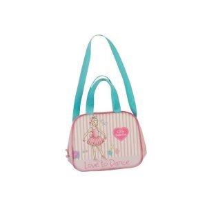 Little Ballerina Dance Bag
