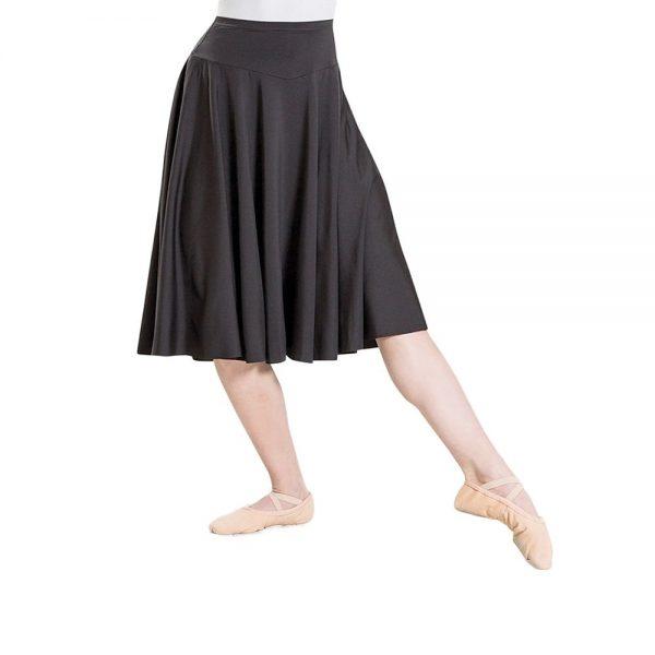 Mirella Microfibre Skirt
