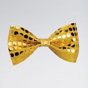 Mirrorspot Bow Tie