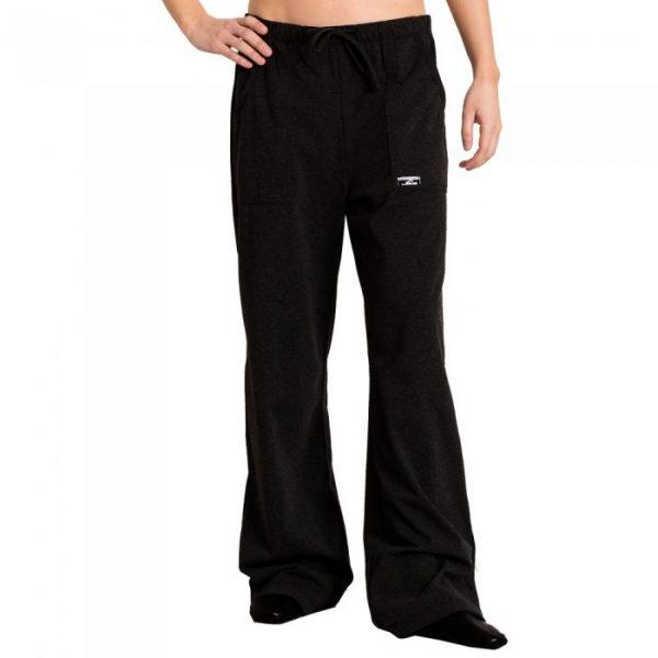 Plume Loose Fitting Pants